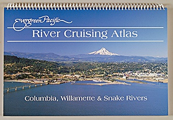 River Cruising Atlas - Click Image to Close